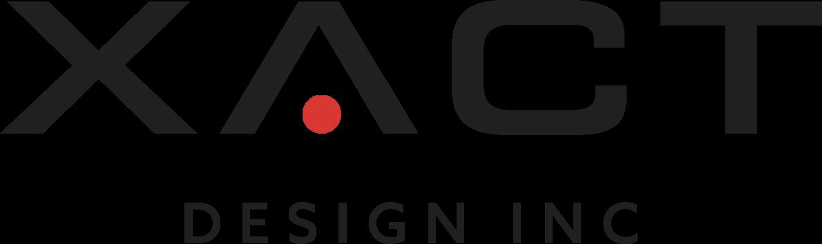 Xactdesign